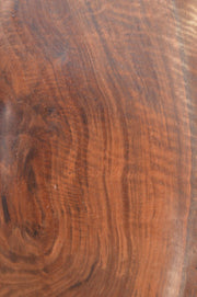 Claro Walnut Specialty Piece CLASPC253