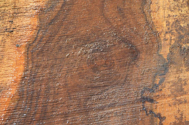 Claro Walnut Board WALLMB77
