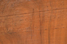 Load image into Gallery viewer, Claro Walnut Board WALLMB77