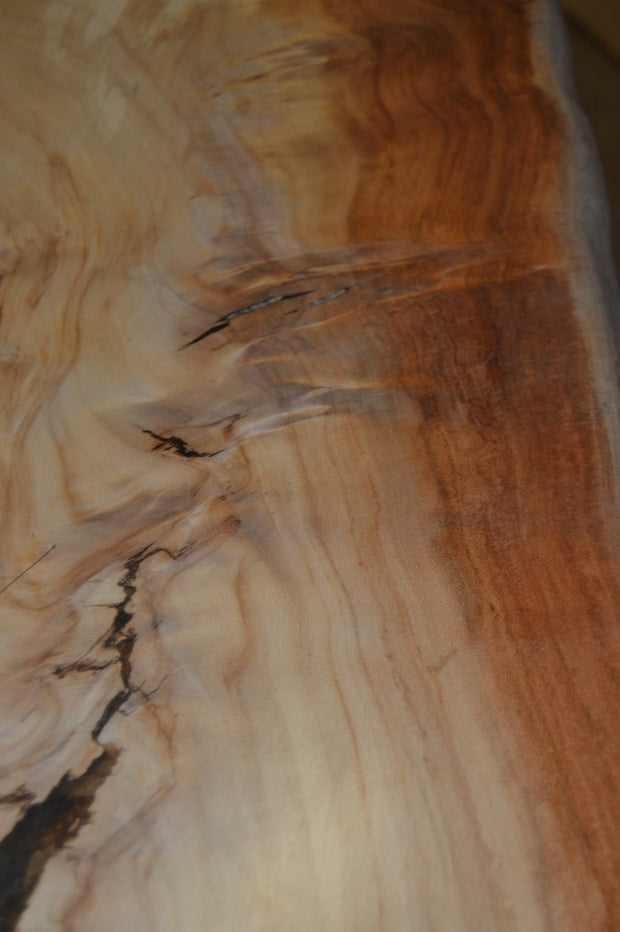 Cottonwood Table COTTBL1