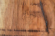 Claro Walnut Specialty Piece CLASPC103