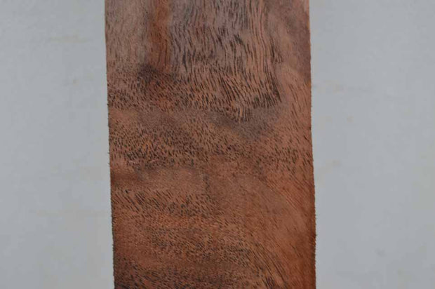 Claro Walnut Specialty Piece CLASPC71