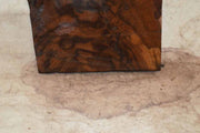 Claro Walnut Board WALSPC539