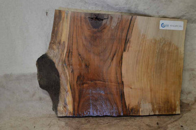 English Walnut Board WALSPC550