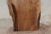 English Walnut Board WALSPC545