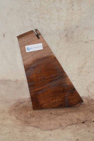 Claro Walnut Board WALSPC534