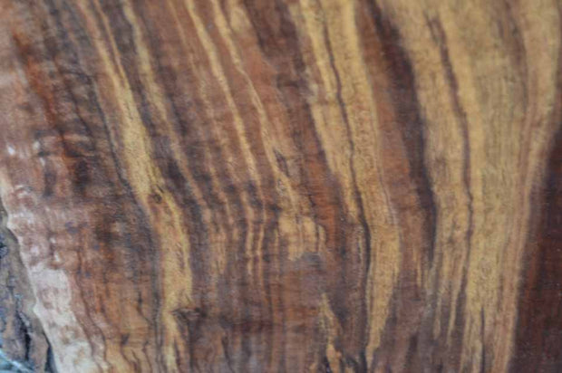 Claro English Walnut Board WALSPC560