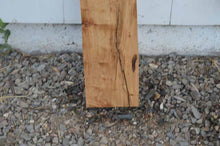 Load image into Gallery viewer, Cottonwood Board COTSPC36