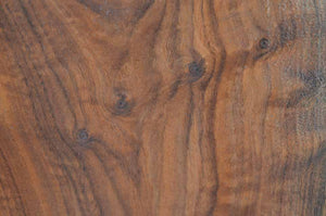 Claro Walnut Board WALLMB101