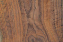 Load image into Gallery viewer, Claro Walnut Board WALLMB101