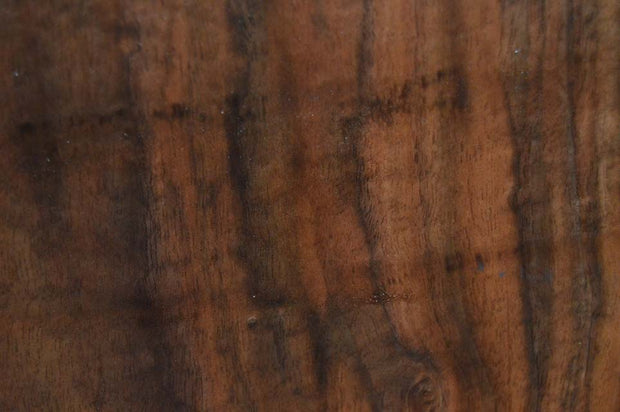Claro Walnut Board WALSPC476