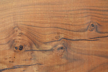 Load image into Gallery viewer, Walnut Slab WALSLB92E