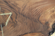 Load image into Gallery viewer, Walnut Slab WALSLB93F