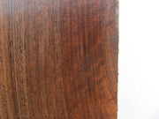 Claro Walnut Specialty Piece CLASPC326