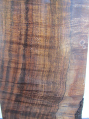 Claro Walnut Specialty Piece CLASPC339