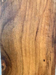 Claro Walnut Specialty Piece CLASPC298