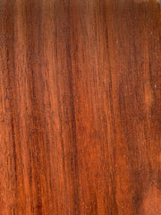 Claro Walnut Specialty Piece CLASPC359