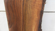Claro Walnut Specialty Piece CLASPC317