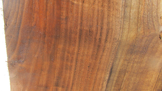 Claro Walnut Specialty Piece CLASPC323