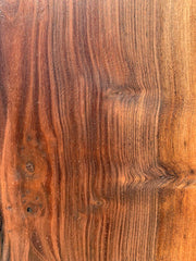 Claro Walnut Specialty Piece CLASPC368