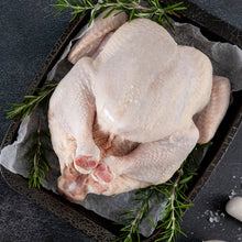 Load image into Gallery viewer, Whole Free Range English Chicken