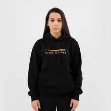 Load image into Gallery viewer, Black Box Hoodie