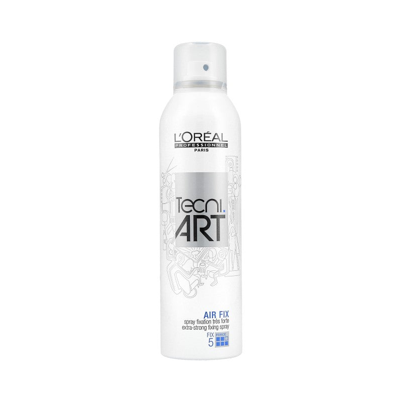 Tecni-ART Air fix
