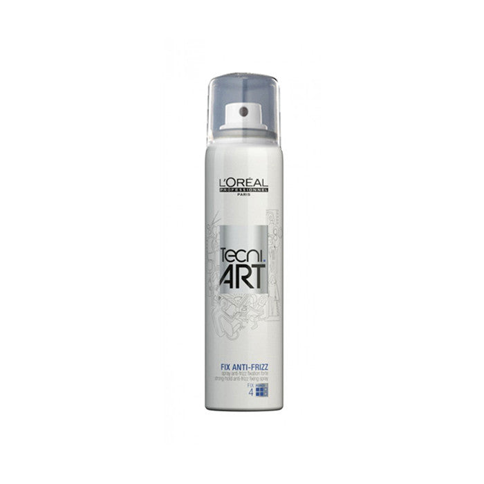 Fix Anti Frizz - Tecni ART