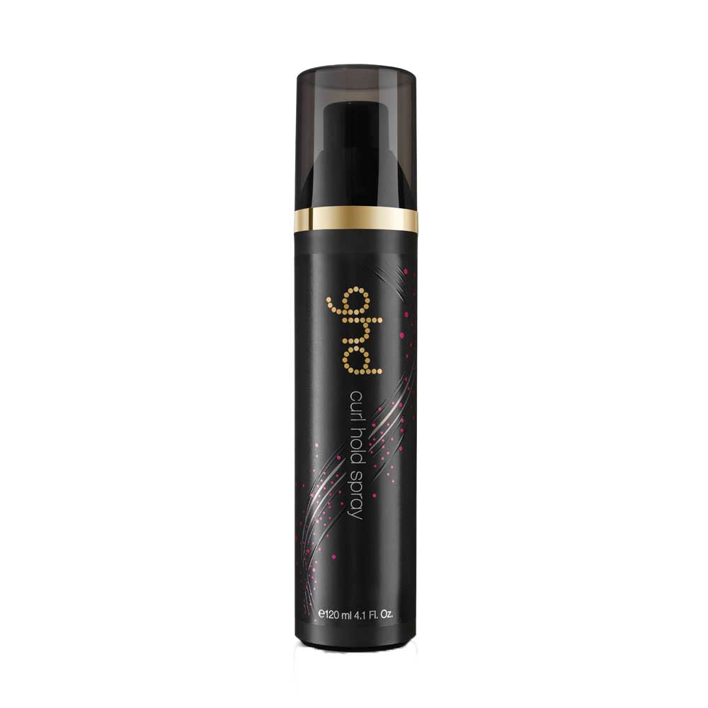 GHD Curl Hold Spray