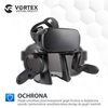 Stojak Model H - z uchwytami do gogli Oculus Quest 2