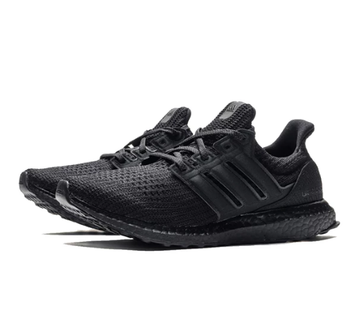 Adidas UltraBoost U 'Black'