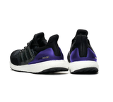 "Adidas Ultra Boost 1.0 ""OG"" PURPLE"