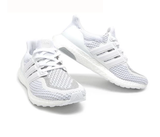 Adidas UltraBoost 2.0 Limited 'White Reflective'