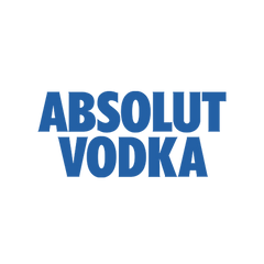 Absolut Vodka Flavored Vodka Premium Vodka Limited Edition Vodka
