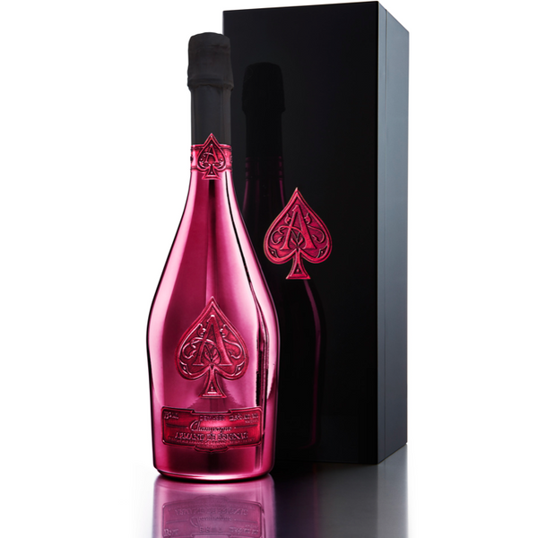 Armand de Brignac Ace Of Spades Demi Sec