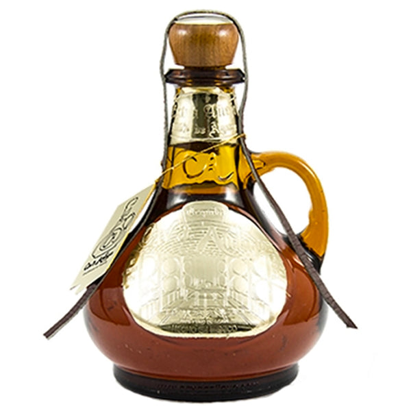 Cava Antigua Extra Anejo Tequila - Available at Wooden Cork
