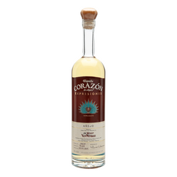 Corazon Buffalo Trace Old 22 Anejo Expresiones Tequila - Available at Wooden Cork