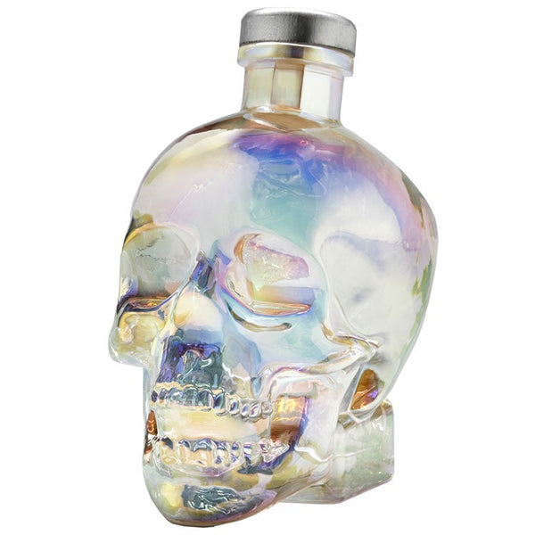 Crystal Head Vodka Aurora - Available at Wooden Cork