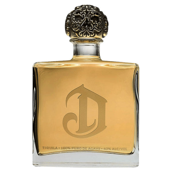 Deleon Luxury Reposado Tequila - Available at Wooden Cork