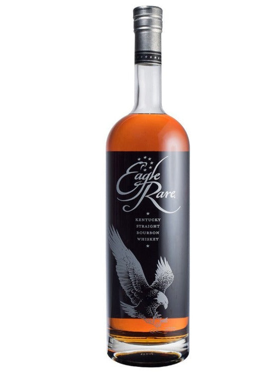 Eagle Rare Bourbon 1.75L - Available at Wooden Cork