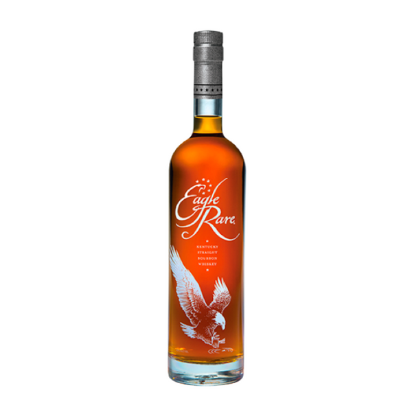 Eagle Rare 10 Year Kentucky Straight Bourbon Whiskey - Available at Wooden Cork