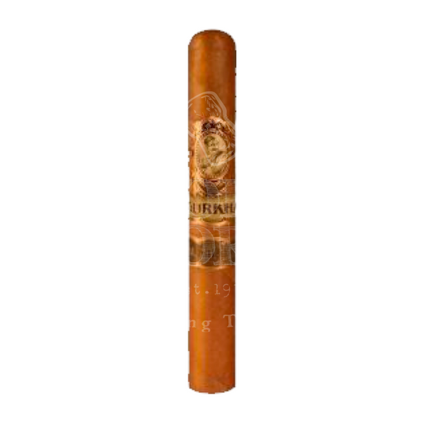 Gurkha Royal Challenge Toro - Available at Wooden Cork