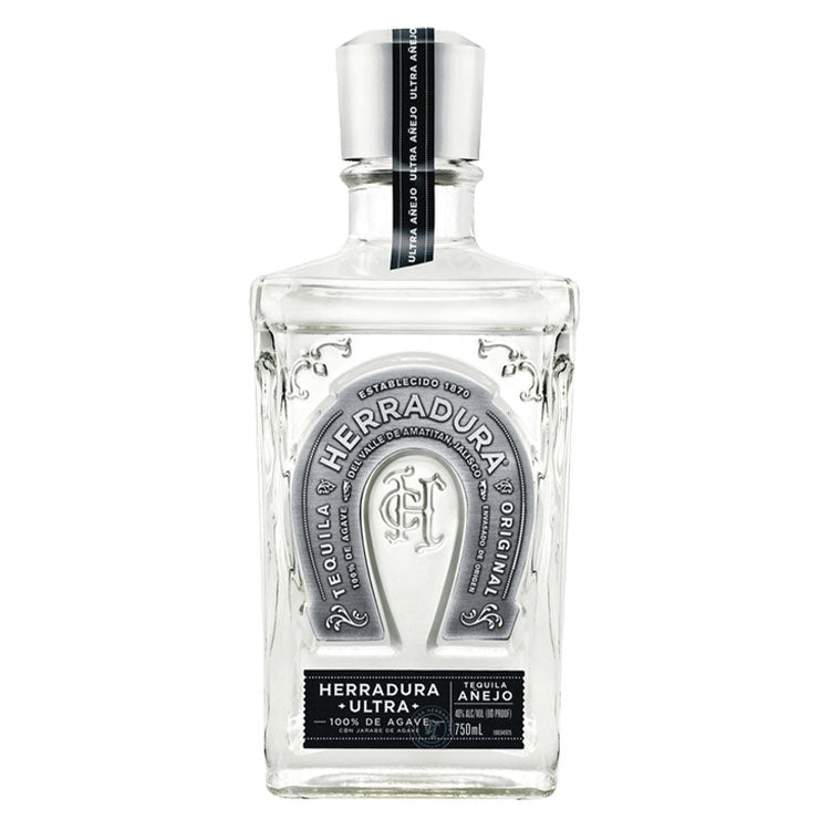 Herradura Ultra Tequila - Available at Wooden Cork