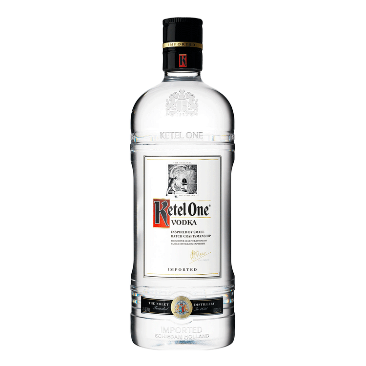 Ketel One Vodka 1.75L - Available at Wooden Cork