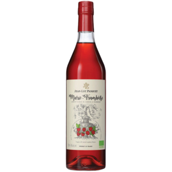 Pasquet Aperitif Marie-Framboise - Available at Wooden Cork