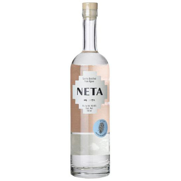 Neta Madrecuixe Candido - Available at Wooden Cork