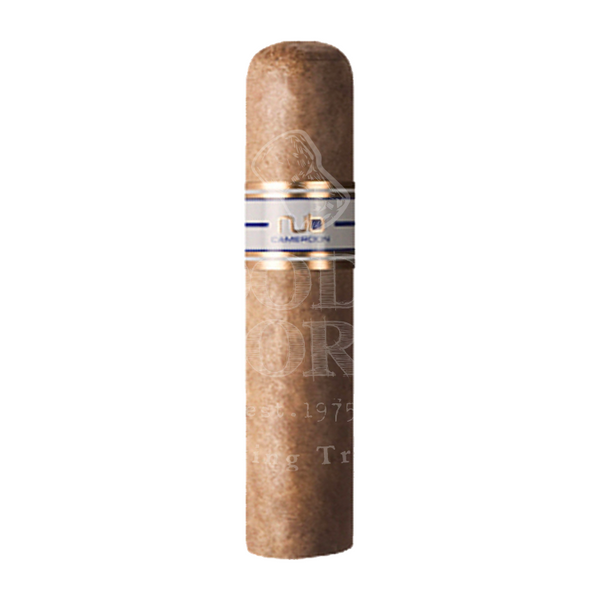 Nub 460 Cameroon - Available at Wooden Cork