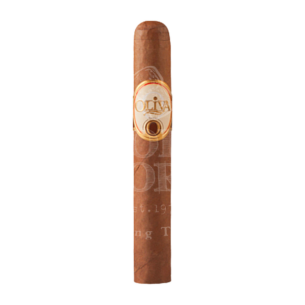 Oliva Serie O Robusto - Available at Wooden Cork