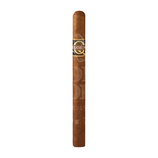 Quorum Churchill Classic - Available at Wooden Cork
