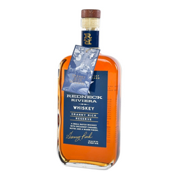 Redneck Riviera Granny Rich Reserve - Available at Wooden Cork